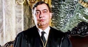 Julian Sánchez Melgar