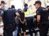 Policía Nacional Melilla