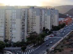Valle Jinamar