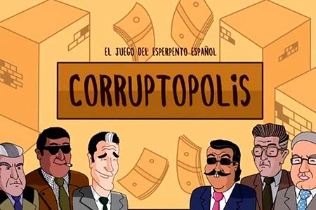 Falange Española de las JONS