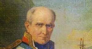 Jose Primo de Rivera