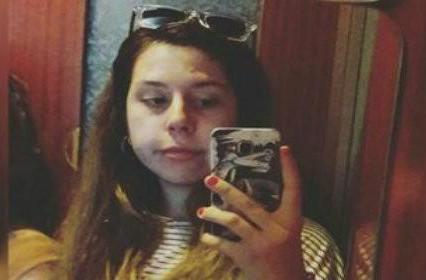 Feminista Twitter se alegra del asesinato de Vítor Línez