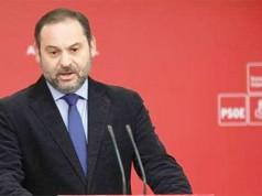 El PSOE rompe con Podemos