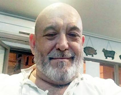 Victor Lainez