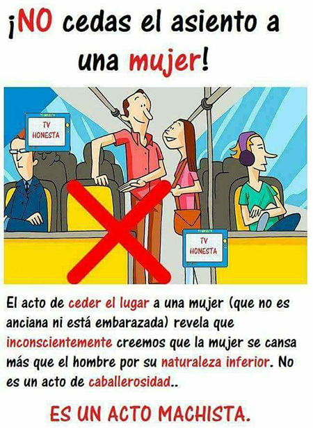 ceder-asiento-mujer