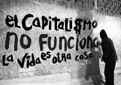 falange anticapitalista