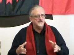 Luis Miguel Villegas en el Foro Diálogos en Convivencia