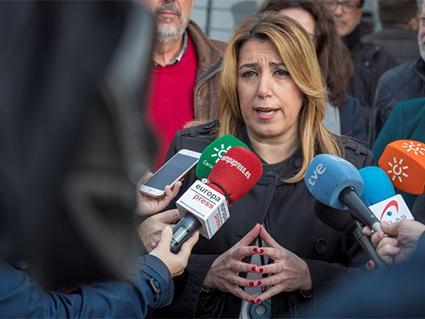 la meditación será una justificación para faltar al trabajo en Andalucía