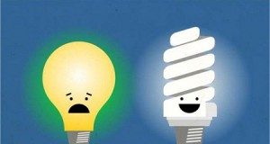 Ahorrar en la factura de luz y gas
