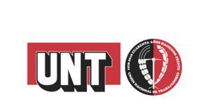 Unión Nacional de Trabajadores
