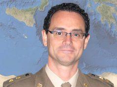 Coronel Baños habla sobre Cataluña y la intervención de Estados Unidos y Rusia en el golple contra la Unidad de España en Cataluña
