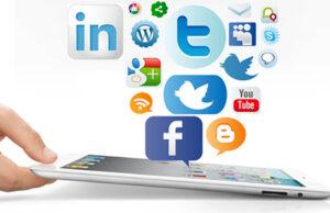 El Gobierno vinculará tus redes sociales a tu Documento Nacional de Identidad