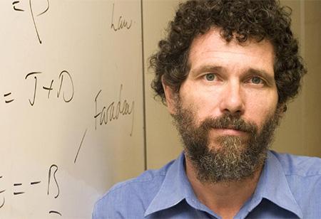 Peter Ridd es un científico escéptico y que denuncia a una universidad por el pensamiento único
