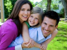 Consejos para mejorar la calidad de vida de las personas