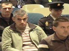 España condenada a indemnizar a dos terroristas de ETA tras el atentado de la T4