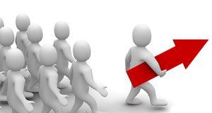 Los líderes falangistas. Los falangistas necesitan líderes. ¿Quienes son los líderes falangistas?