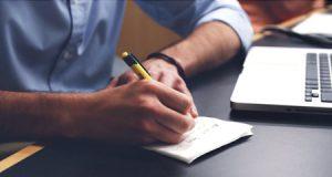 Tres propuestas de cursos y master para una buena formación
