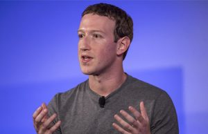 Mark Zuckerberg sobre el escándalo de Facebook