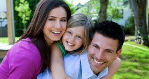 La familia y la mejor calidad de vida. Trucos para tener una mejor calidad de vida