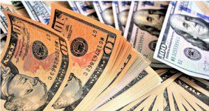 Dinero y los prestamos en línea