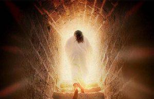 Cristo Ha Resucitado Aleluya. Cristo Resucitado