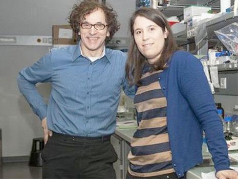 Científica de Uruguay descubre modo de frenar la metástasis de modo natural