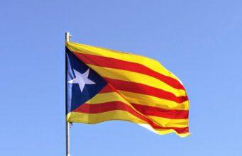 La Esteleda, Bandera Esteleda
