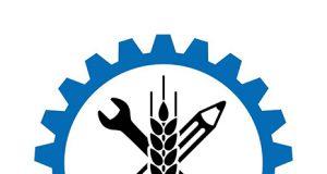 Acción Social de los Trabajadores
