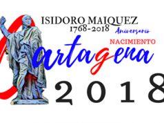 foro azul cieza isidoro maiquez