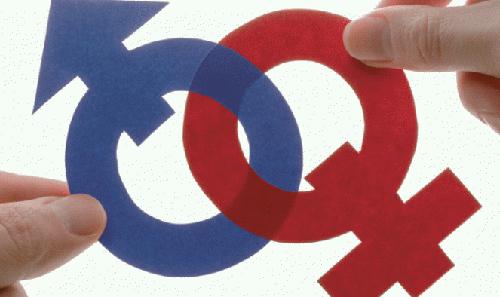 Ideología de Género y Dictadura de Género