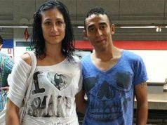 Matrimonio búlgaro que compraba niñas para prostituirlas