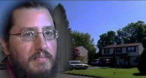 El joven de 30 años denunciado por sus padres por no querer independizarse