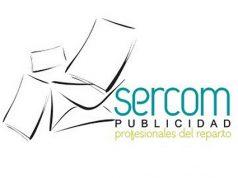 Sercom Publicidad - Profesionales del reparto