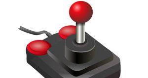 Trucos sobre el juego Teen Patti. Juegos online
