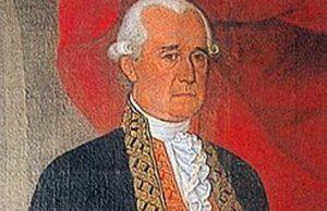 Gabriel Avilés y su falsa leyenda negra