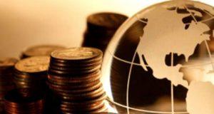 Monedas. Dinero fácil. Dinero online. Prestamos online