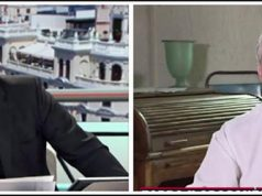 Ferreras y Verstrynge en La Sexta
