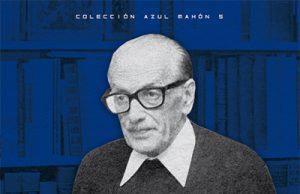Portada libro - Narciso Perales el falangista que se opuso a Franco