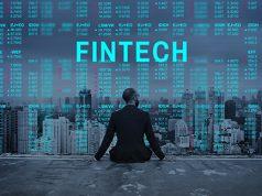 Que es el Fintech y la revolución financiera