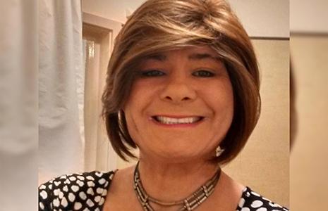 Transexual abusa de mujeres en la cárcel