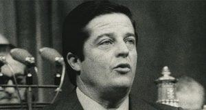 Miguel Primo de Rivera y Urquijo