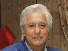 Chiquetete el creador de la canción flamenca