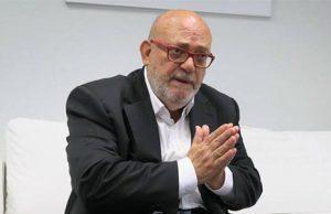 Paco Pérez Abellan