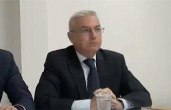 José Alsina Calvez Somatemps