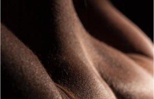Cuidado de la piel. Dermatología