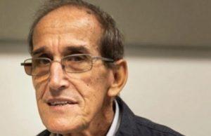 Antonio Cesar Fernández