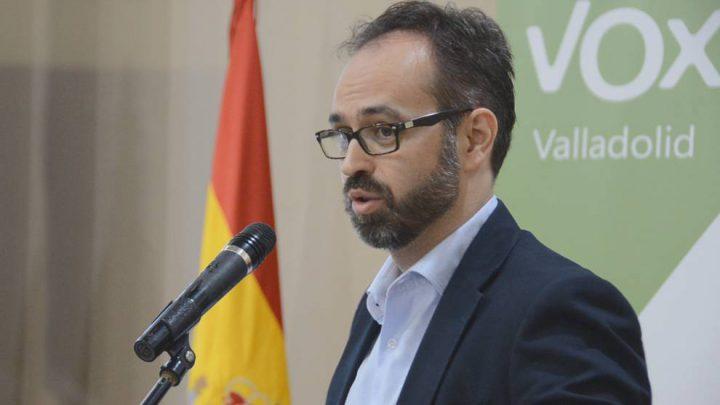 Jesús García-Conde