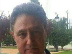 Juanjo de Mendoza. Falange Española y Movimiento Falangista de España