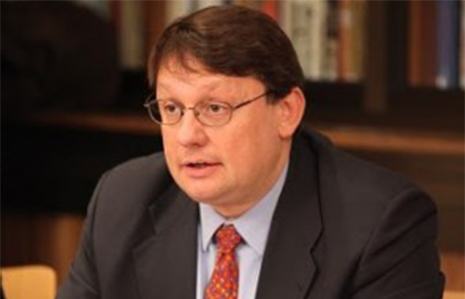 Martin Sáenz de Ynestrillas