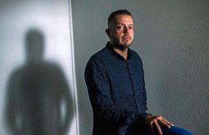 Sargento de los Mossos Juan Jose Torrente